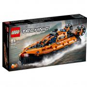 LEGO Technic Záchranné vznášadlo (42120)