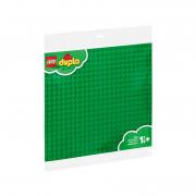 LEGO DUPLO Veľká podložka na stavanie (2304)