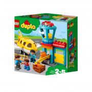 LEGO DUPLO Letisko (10871)