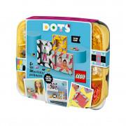 LEGO DOTS Kreatívne rámčeky (41914)