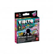 LEGO VIDIYO Minifigúrky Bandmates (43101)