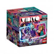 LEGO VIDIYO  Unicorn DJ BeatBox (43106)