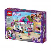 LEGO Friends Kaderníctvo v mestečku Heartlake (41391)