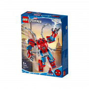 LEGO Marvel Spider-Man Spider-Man Mech (76146)