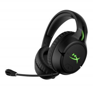 HyperX Headset CloudX Flight HX-HSCFX-BK/WW Xbox One