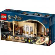 LEGO Harry Potter  Rokfort: nevydarený všehodžús (76386)