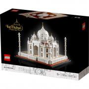 LEGO Architecture Tádž Mahal (21056)