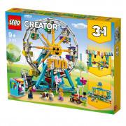 LEGO Creator Ruské koleso (31119)