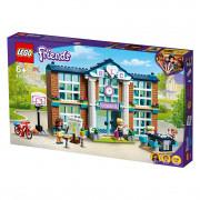LEGO Friends Škola v mestečku Heartlake (41682)