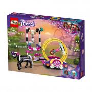 LEGO Friends Čarovná akrobacia (41686)