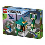 LEGO Minecraft Veža v oblakoch (21173)