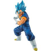 Dragonball Super Saiyan God Super Saiyan: Final Kamehameha Ver.1 - Vegito Socha (39912)