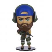 Ubisoft Heroes - Nomad figúrka (S1)