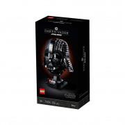 LEGO Star Wars Helma Dartha Vadera (75304)