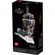 LEGO Star Wars Prieskumný droid Impéria (75306)