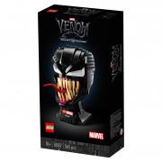 LEGO Super Heroes Venom (76187)