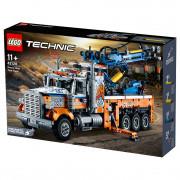 LEGO Technic Odťahovač nákladných áut (42128)