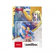 amiibo Zelda & Wolkenvogel - The Legend of Zelda: Skyward Sword HD