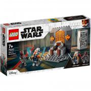 LEGO Star Wars: Duel na planéte Mandalore™(75310)