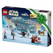 LEGO Star Wars Adventný kalendár LEGO® Star Wars™(75307)