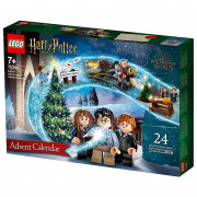 LEGO Harry Potter Adventný kalendár LEGO® Harry Potter™ (76390)