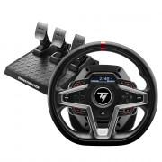 Thrustmaster T248 sada volantu a pedálov (PS5, PS4, PC)