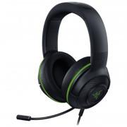 Razer Kraken X for Console - Xbox Headset (RZ04-02890400-R3M1)