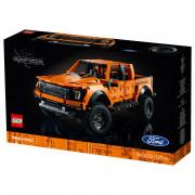 LEGO Technic Ford® F-150 Raptor (42126)