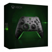 Xbox bezdrôtový ovládač (20th Anniversary Special Edition)