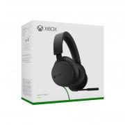 Xbox stereo headset káblový (8LI-00002)