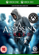 Assassin's Creed (Classic)