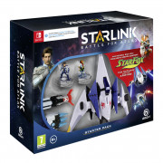 Starlink: Battle for Atlas Starter Pack Switch