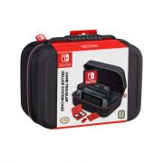 Nintendo Switch Deluxe System Suitcase-ochranné cestovacie púzdro Switch