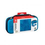 Nintendo Switch Zelda púzdro (modré)