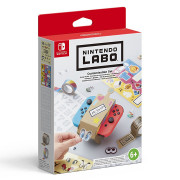 Nintendo Switch Labo Customisation Set Switch