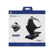 PlayStation VR Stojan