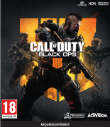 Call of Duty Black Ops IIII (4)