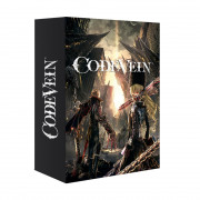 Code Vein Collector's Edition Xbox One
