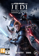 Star Wars Jedi: Fallen Order PC