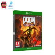 Doom: Eternal Xbox One