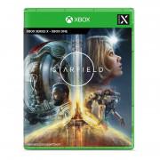 Starfield Xbox One