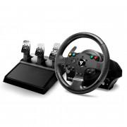 Thrustmaster TMX Pro závodný volant Xbox One