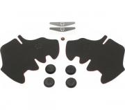 Venom VS2799 Controller Kit pre PS4 PS4