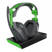 Astro A50 Wireless Headset + Base station PC/X1 Multi