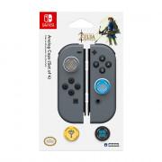 Nintendo Switch gumička na páčky (Zelda) Switch