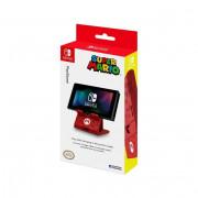 Nintendo Switch stojan (Super Mario) Switch