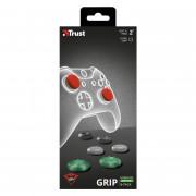 Trust 20815 GXT 264 Kopásgátló sapka Xbox One ovládač (8db) Xbox One