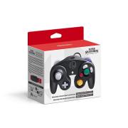 Nintendo Switch GameCube ovládač Switch