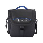 PlayStation 4 Pro cestovné púzdro (Bigben) PS4