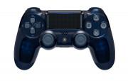 PlayStation 4 (PS4) Dualshock 4 Ovládač (500M Limited Edition)